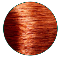 Хна для волос Красный боярышник id Hair Botany 100 g
