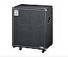 Аренда звукового оборудования:басовый кабинет Ampeg 410HE
