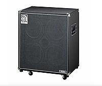 Rental of sound equipment:басовый кабинет Ampeg 410HE
