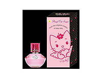 """La Rive Angel Cat Sugar """"Melon"""", 20 мл, детская парфюмированная вода"""