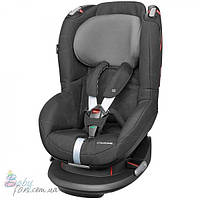 Автокресло Maxi Cosi Tobi (9-18 кг) Black Diamond