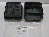 Дефлектор вентиляции багажника Aveo T-250