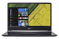 Ноутбук Acer Swift 5 SF514-51-58K4 (NX.GLDEP.001)