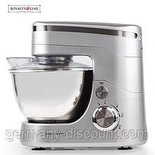 Кухонний комбайн тістоміс 1400Вт (Німеччина)