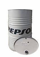 Масло моторное REPSOL DIESEL TURBO THPD 15W40 208Л