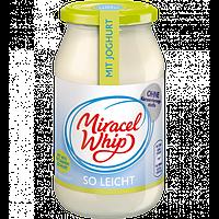 Майонез обезжиренный Miracel Whip So Leicht 4.9 %