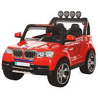 Дитячий електромобіль BMW