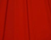 Бифлекс матовый красный (холодный оттенок)