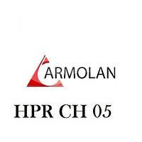 Автомобильные пленки Armolan HPR CH 05