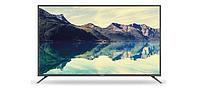 Аренда мультимедийного оборудования:LED Телевизор