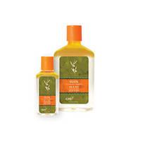 Organics Olive Nutrient Therapy Silk Oil — Двухфазное восстанавливающее шелковое масло