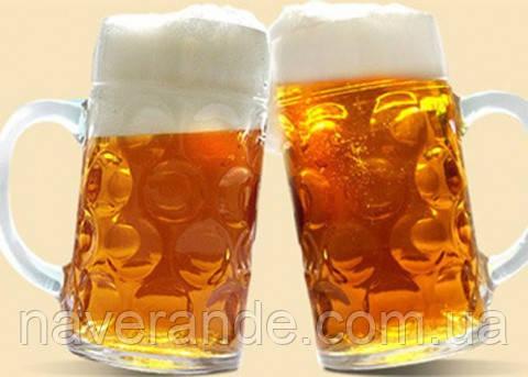 10 советов начинающему пивовару