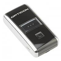 Беспроводной сканер штрих-кода Opticon OPN-2001