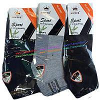Носки для мальчиков NaMiA1806.1 хлопок 12 шт (12-14 лет)