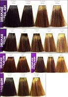 Краска для волос Matrix Socolor.beauty Dream.Age — Стойкая крем-краска для покрытия седины