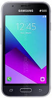 Бронированная защитная пленка для Samsung Galaxy J1 Mini Prime