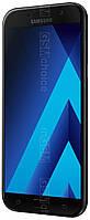 Бронированная защитная пленка для Samsung Galaxy A3 2017, фото 1