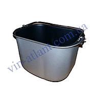 Ведро для хлебопечки Kenwood BM350 KW703121