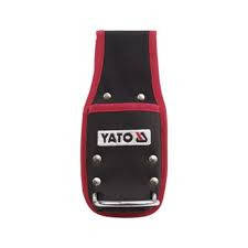 Карман-держатель для молотка YATO YT-7419, фото 2