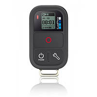 Smart Remote аксессуар GoPro