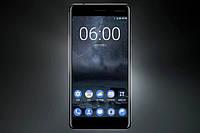 Бронированная защитная пленка для экрана Nokia 6 2018, фото 1