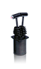 Командоконтроллер (джойстик) D8 W. GESSMANN GMBH (Гессманн)
