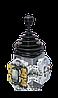 Многоосевой командоконтроллер (джойстик) V3 W.GESSMANN GMBH (Гессманн)
