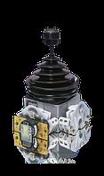 Многоосевой командоконтроллер (джойстик) V3 W.GESSMANN GMBH (Гессманн), фото 1