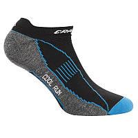 Носки Craft Cool Run Shaftless Sock 1901386-2999