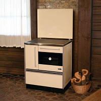 Печь кухонная на дровах MBS Royal 720