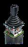 Многоосевой командоконтроллер (джойстик) V10 W.GESSMANN GMBH (Гессманн)