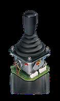 Многоосевой командоконтроллер (джойстик) V10 W.GESSMANN GMBH (Гессманн), фото 1