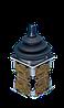 Многоосевой командоконтроллер (джойстик) V20 W.GESSMANN GMBH (Гессманн)