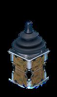 Многоосевой командоконтроллер (джойстик) V20 W.GESSMANN GMBH (Гессманн), фото 1