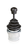 Многоосевой командоконтроллер (джойстик) V85/VV85 W.GESSMANN GMBH (Гессманн)