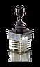 Многоосевой командоконтроллер (джойстик) V5 W.GESSMANN GMBH (Гессманн)