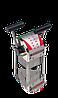 Командоконтроллер (джойстик) D3 W. GESSMANN GMBH (Гессманн)