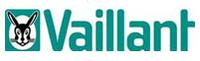 """Пакетные предложения с газовыми котлами """"Vaillant"""" (Германия) + бойлер косвенного нагрева+ vrt50"""