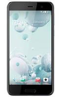 Бронированная защитная пленка для HTC U Play, фото 1