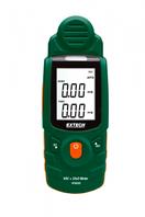 Измеритель летучих органических соединений/формальдегида Extech VFM200