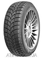 Зимние шины 185/65 R14 86T Taurus 501 п/ш