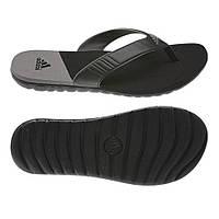Шлепанцы для пляжа и летнего отдыха adidas Calo 3 G15878