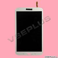 Дисплей (экран) Samsung T310 Galaxy Tab 3 / T3100 Galaxy Tab 3 / T311 Galaxy Tab 3 / T3110 Galaxy Tab 3