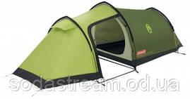 Палатка Coleman Caucasus 2 (2000014588)