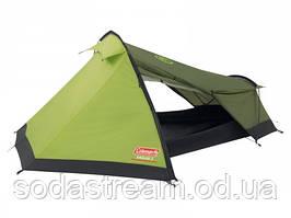 Палатка Coleman Aravis 3  (32000014613)