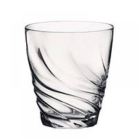 DAFNE стакан для вина 240мл (3шт)