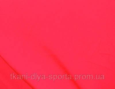 Бифлекс-микрофибра  розовый грейпфрут