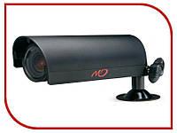 AHD камера MicroDigital MDC-AH1290VDN