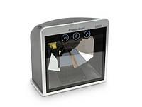 Главное преимущество сканеров штрих-кода стационарных