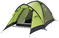 Палатка Coleman Monviso 2 (2000014589)